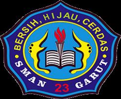 SMA Negeri 23 Garut